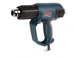 1101-Heat-gun