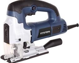 اره عمود بر هیوندای مدل HP7180-JS