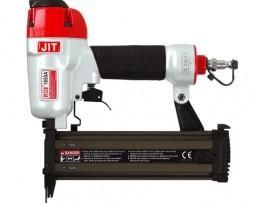 میخکوب اسکا 50 جیت مدل JIT-1850 A