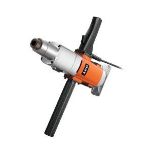 دریل برقی 32 میلیمتر 4 دور آاگ مدل B4-1050
