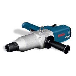 Bosch Impact Wrench Model GDS 24
