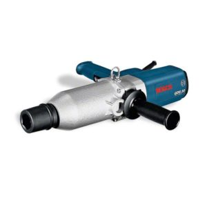 Bosch Impact Wrench Model GDS 30