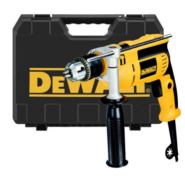 dewalt-dwd024k-gb-240v</span>
