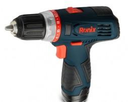 Drill-8510