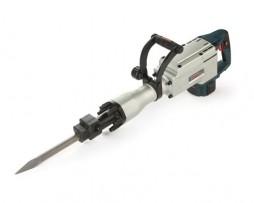Hammer-2814