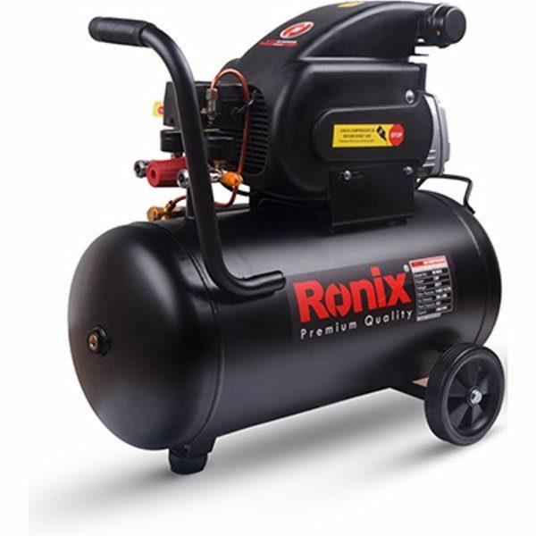 کمپرسور باد RC-5010 رونیکس