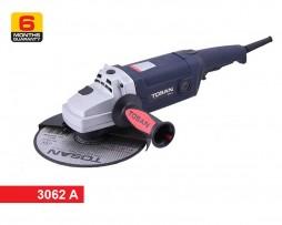 فرز سنگبری توسن- 3062A