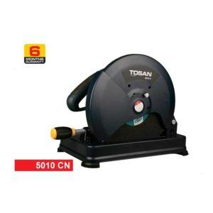 پروفیل بر توسن- 5010CN