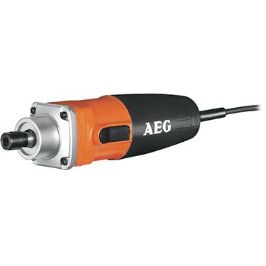 فرز انگشتی گلو کوتاه آاگ مدل GS 500 E
