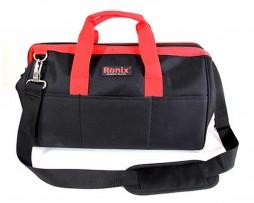 کیف ابزار رونیکس مدل RH-9113