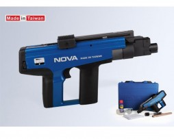 تفنگ میخکوب بتن نووا مدل NTG-9450