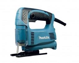 اره عمود بر ماکیتا مدل 4327