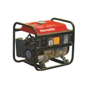 موتور برق هوم لایت مدل HGN1200A