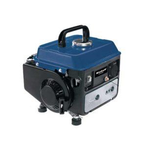 موتور برق آینهل مدل BT-PG 850/3