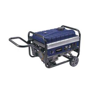 موتور برق 3100 وات آینهل مدل BT-PG 3100/1