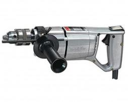 دریل 13 میلیمتر ماکیتا مدل 6301