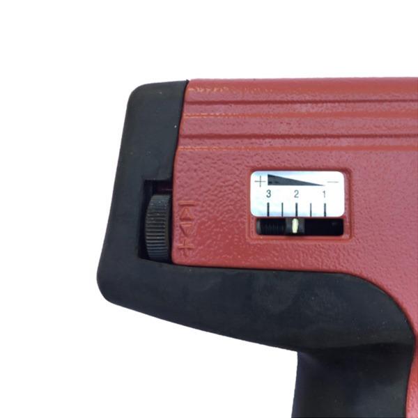 تفنگ میخکوب بتون کامرکس تایوان مدل COMREX CT-45