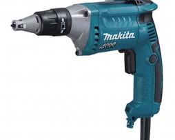 پیچ گوشتی برقی ماکیتا مدل FS4300