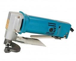 قیچی ورق بر ماکیتا مدل JS1600