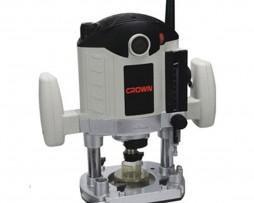 فرز نجاری کرون مدل CT11001