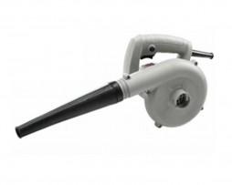 بلوور (دمنده و مکنده) کرون مدل CT17002