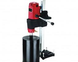 دریل نمونه برداری محک با پایه مدل DCD-3205