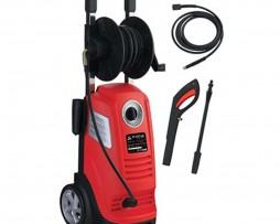 کارواش (آبپاش) فشار قوی 150 بار 2000 وات محک مدل HPW-150