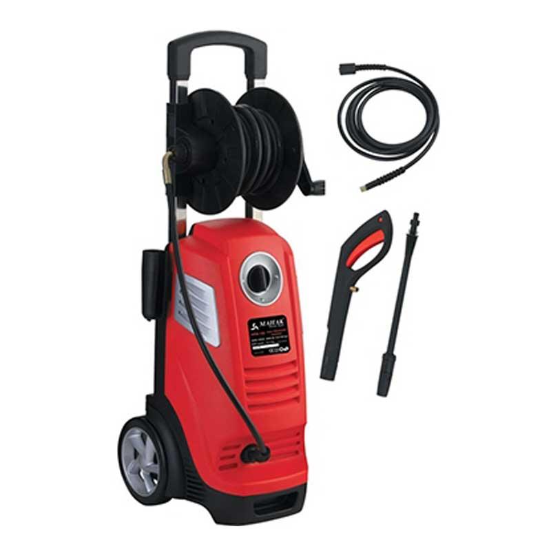 کارواش 150 بار فشار قوی محک مدل HPW-150  