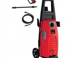 کارواش (آبپاش) فشار قوی 100 بار محک مدل HPW-100
