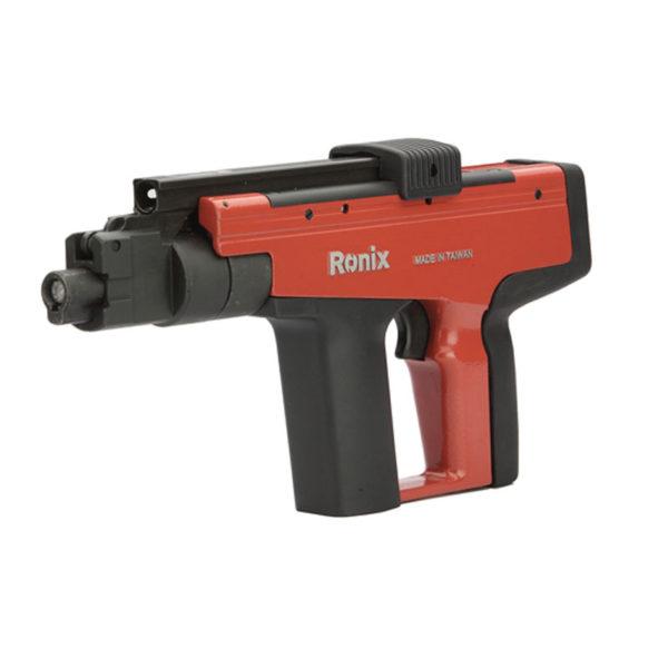 تفنگ میخکوب RH-0450