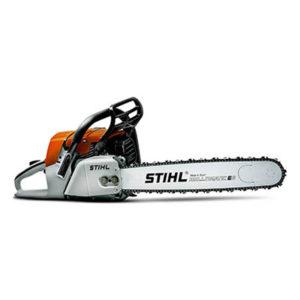 اره زنجیری بنزینی اشتیل مدل MS381  Stihl Petrol Chain Saw Model MS381