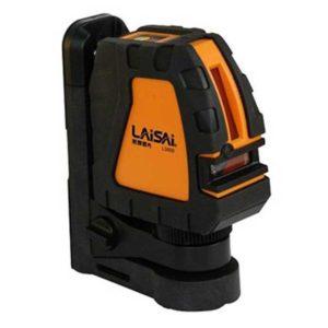 تراز لیزری لای سای LAISAI مدل LS 609