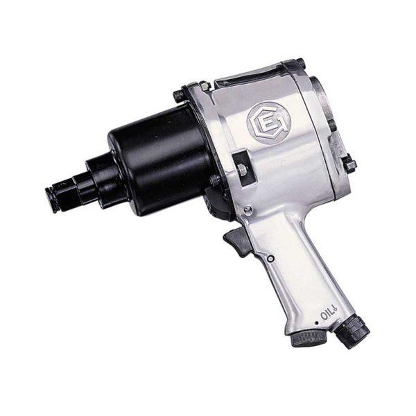 بکس بادی فشار قوی 3.4 جنیوس مدل 600750