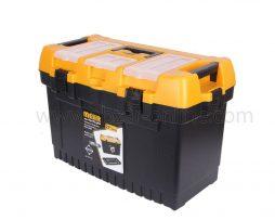 جعبه ابزار مهر 22 اینچ بزرگ حرفه ای