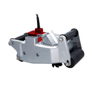 WS-1100 – شیار کن برقی ۳۰ میلیمتر