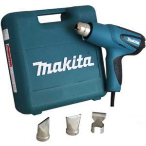 سشوار صنعتی ماکیتا مدل HG5012K