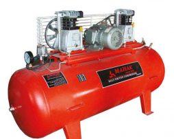کمپرسور 600 لیتری سه فاز محک مدل AP-603