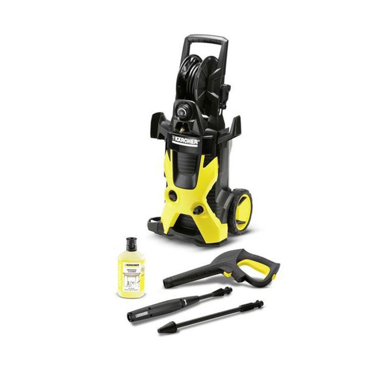 mv3 wd3 premium karcher mv3 wd3 premium vacuum cleaner model. Black Bedroom Furniture Sets. Home Design Ideas
