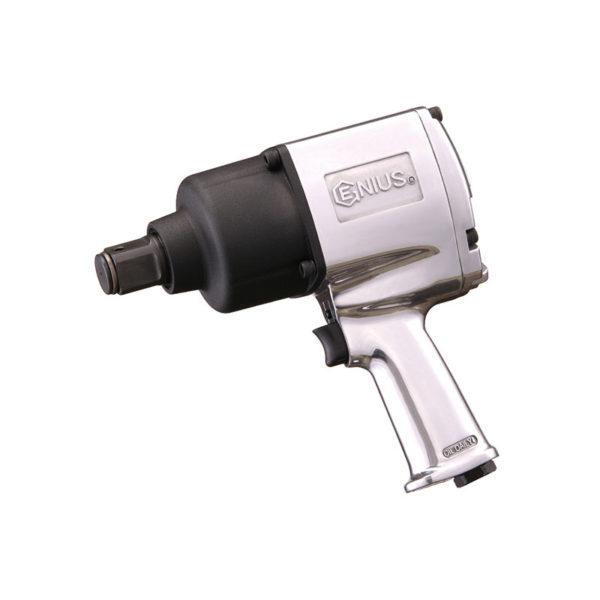 بکس بادی فشار قوی ۱ اینچ سبک جنیوس مدل 801512