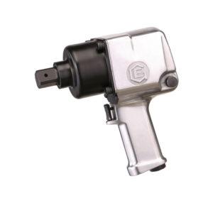 بکس بادی فشار قوی ۱ اینچ سبک جنیوس مدل 8K1630