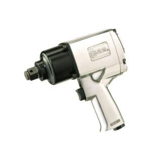 بکس بادی فشار قوی 1 اینچ سبک جنیوس مدل 801200