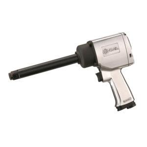 بکس بادی فشار قوی 3/4 اینچ سبک نوک بلند جنیوس مدل 600856
