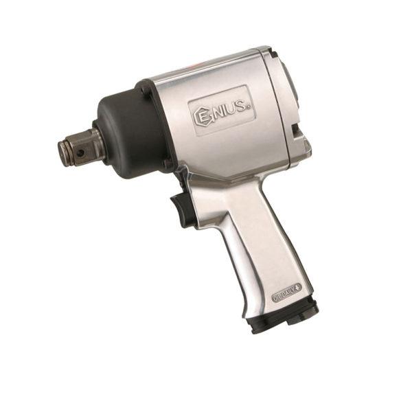 بکس بادی فشار قوی 3/4 اینچ جنیوس مدل 600850
