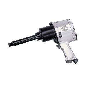 بکس بادی فشار قوی 3/4 اینچ نوک بلند جنیوس مدل 600756