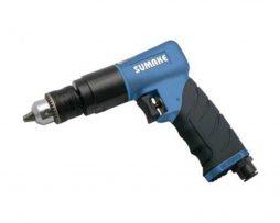 دریل بادی سوماک مدل ST-M5011 \ Sumake Pneumatic Drill Model ST-M5011