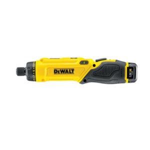 پیچ گوشتی شارژی دیوالت مدل DCF680G2 Dewalt DCF680G2 Cordless Screwdriver