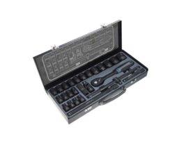 جعبه بکس 26 تایی شش پر نووا مدل NTS-7000