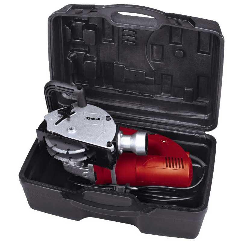 شیارزن برقی آینهل مدل TH-MA1300