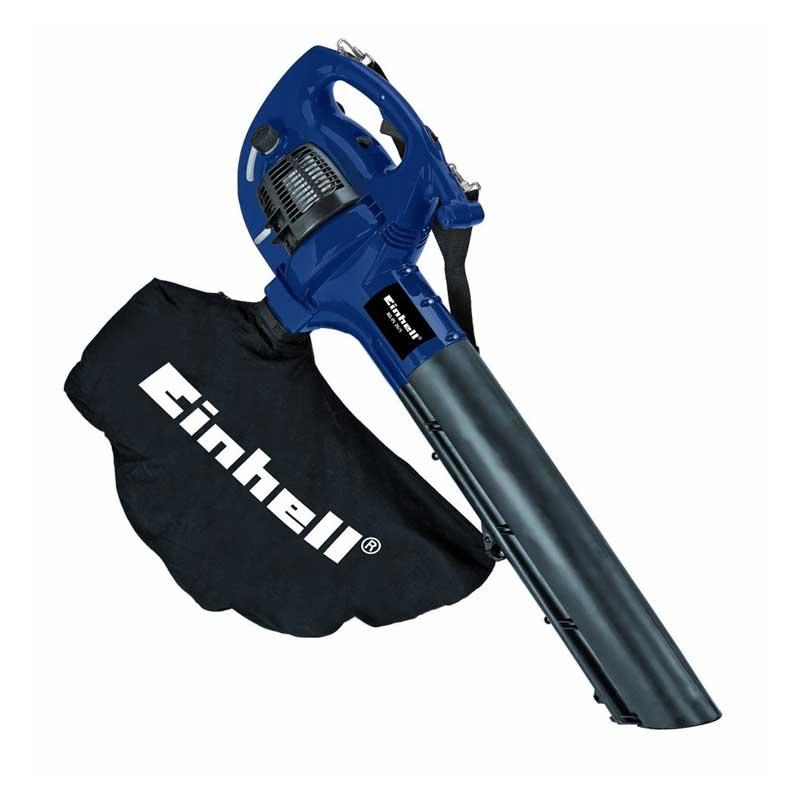 برگ جمع کن بنزینى دوکاره آینهل مدل BG-PL26/1