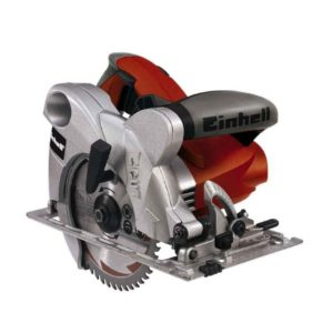 اره گردبر آینهل مدل RT-CS165 \ Einhell Circular Saw Model RT-CS165